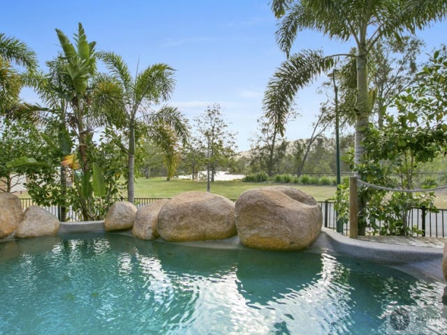 56 Graywillow  Boulevard, Oxenford, Qld 4210