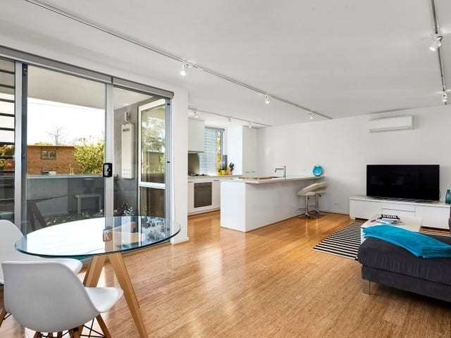 1/109 Arden Street, North Melbourne, Vic 3051