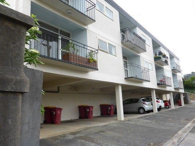 1/47 Welman Street, Launceston, Tas 7250