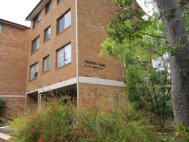 35/116-118 Herring Road, Macquarie Park, NSW 2113