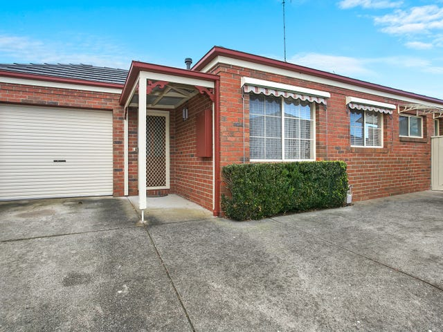 3/36 Highland Way, Leopold, Vic 3224