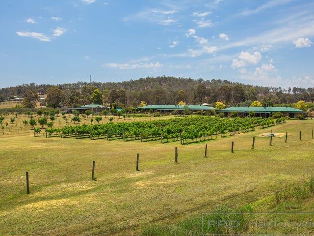 307 Talga Road, Lovedale, NSW 2325