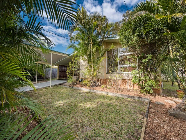 191 Lytton Road, Balmoral, Qld 4171