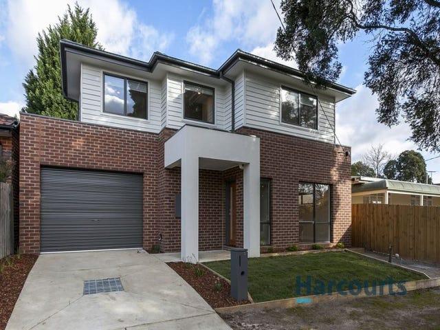 5 Sherwood Avenue, Ringwood East, Vic 3135