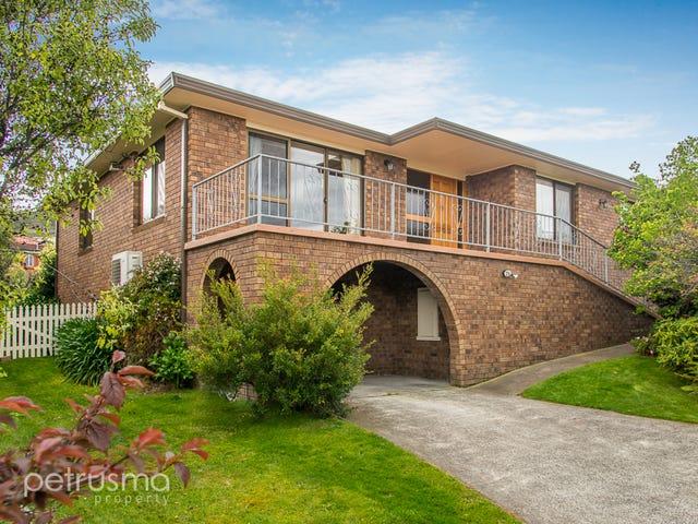14 Carmont Court, Howrah, Tas 7018