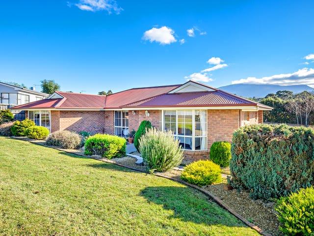 13 Greenhill Drive, Kingston, Tas 7050