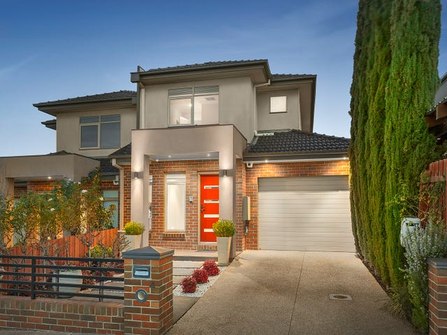 4 Madden Street, Essendon North, Vic 3041