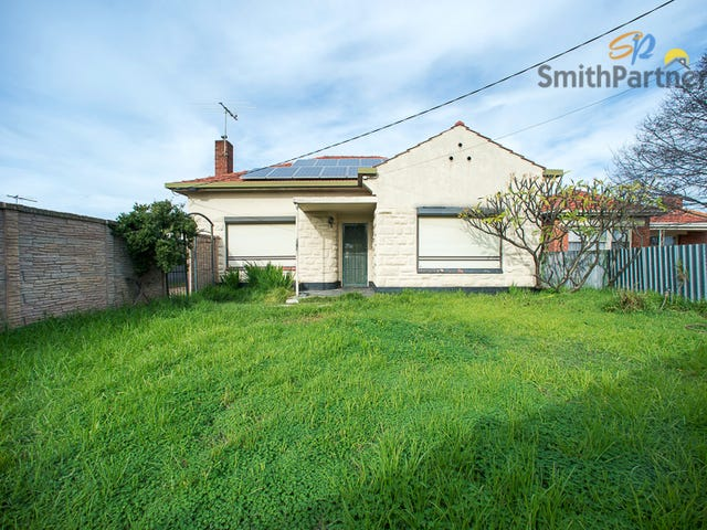 74 David Terrace, Kilkenny, SA 5009