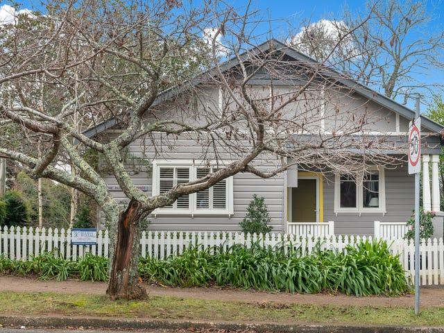 4-6 Hoddle Street, Burrawang, NSW 2577
