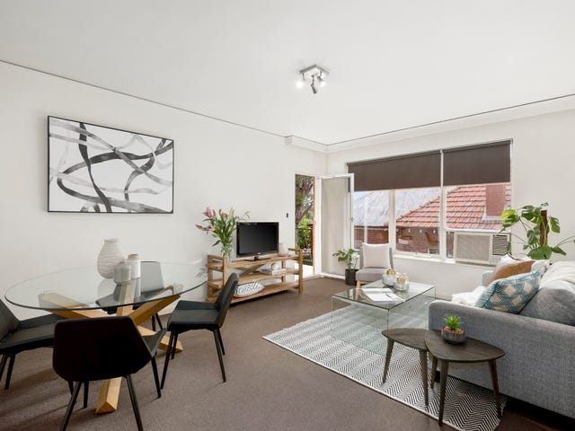 3/5 St Georges Road, Elsternwick, Vic 3185