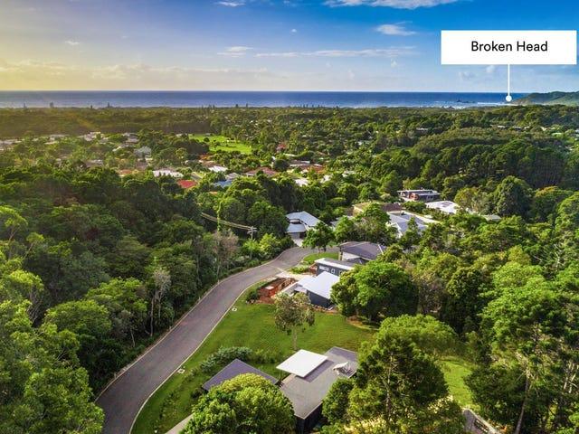 34/31 Hayters Drive, Suffolk Park, NSW 2481
