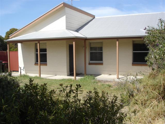 8 Aidas Court, Port Lincoln, SA 5606