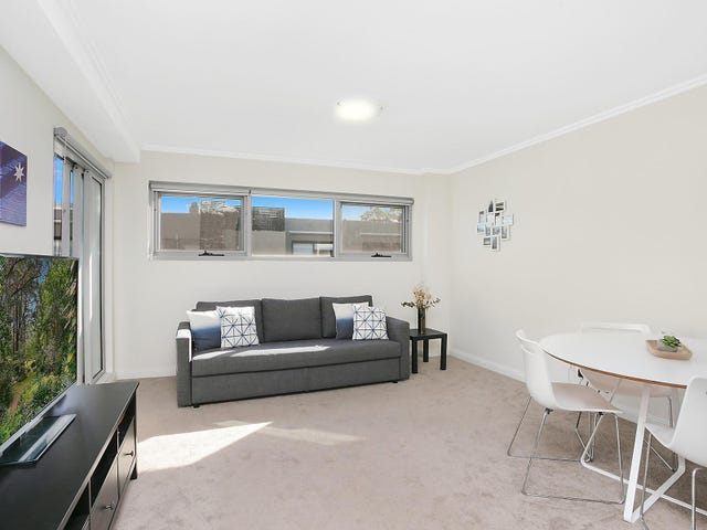 403/9 Birdwood Avenue, Lane Cove, NSW 2066