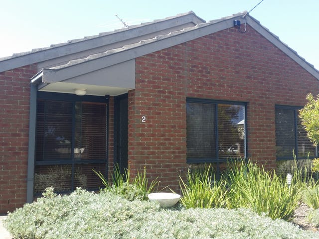 2/54 Geelong Road, Torquay, Vic 3228