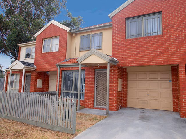 3 Crown Close, Oakleigh East, Vic 3166