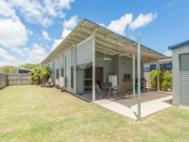 20 Jennifer court, Bucasia, Qld 4750