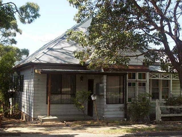 85 Station Road, Auburn, NSW 2144