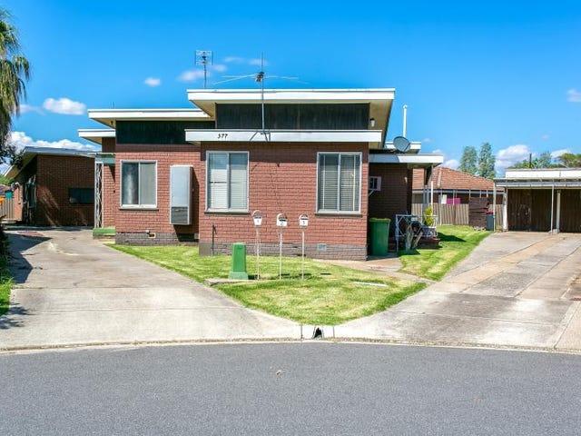 3/377 Allawah Street, Albury, NSW 2640