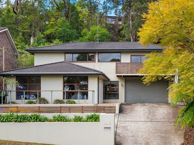 16 Jordan Close, Mount Colah, NSW 2079