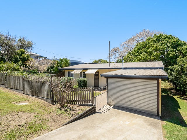 48 Adelaide Street, South Gladstone, Qld 4680