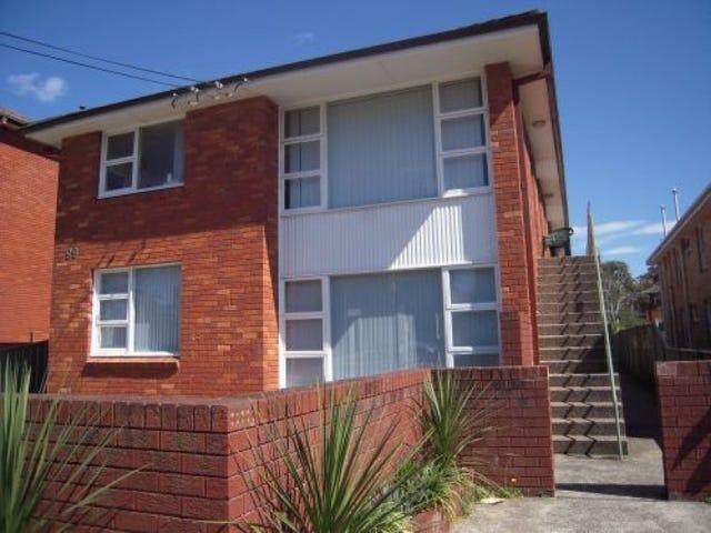 7/99 Elouera Road, Cronulla, NSW 2230