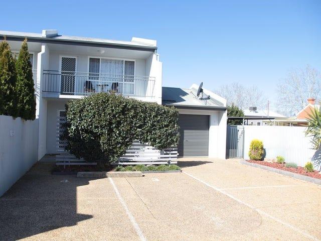 2/65 Crampton Street, Wagga Wagga, NSW 2650