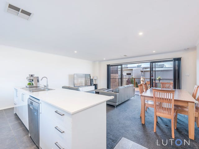 20 Taggart Terrace, Coombs, ACT 2611