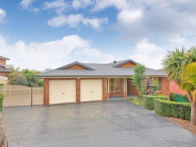 2 Hannah Place, Mount Annan, NSW 2567