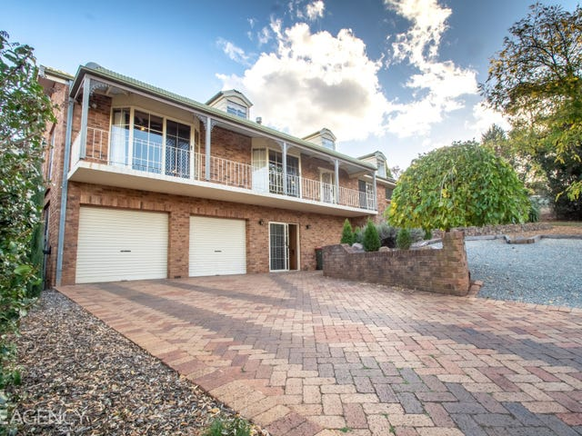 21 Maple Avenue, Orange, NSW 2800