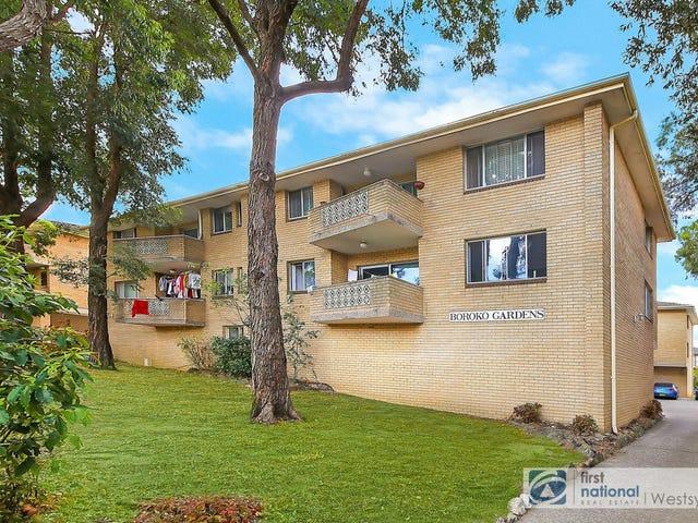 6/49 Weston Street, Harris Park, NSW 2150