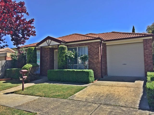 Unit 1/137 Waradgery Drive, Rowville, Vic 3178