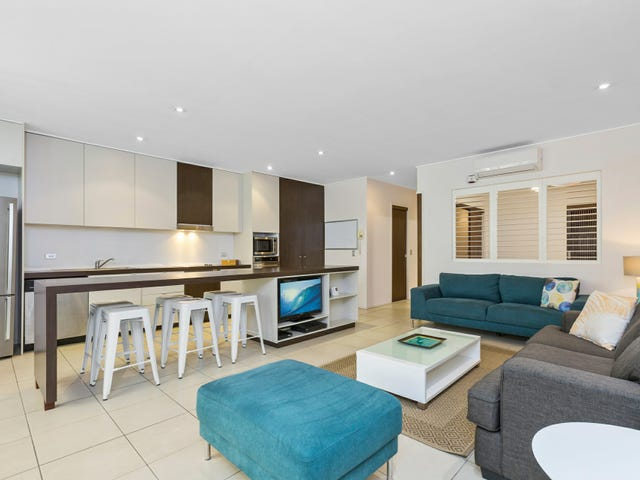 108/78-80 Marine Parade, Kingscliff, NSW 2487