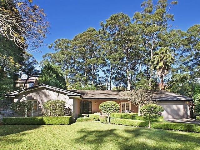 20 Gilda Avenue, Wahroonga, NSW 2076