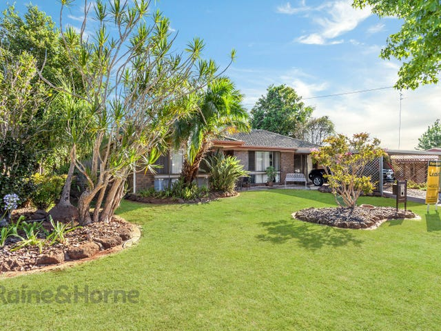 28 Hibiscus Drive, Centenary Heights, Qld 4350