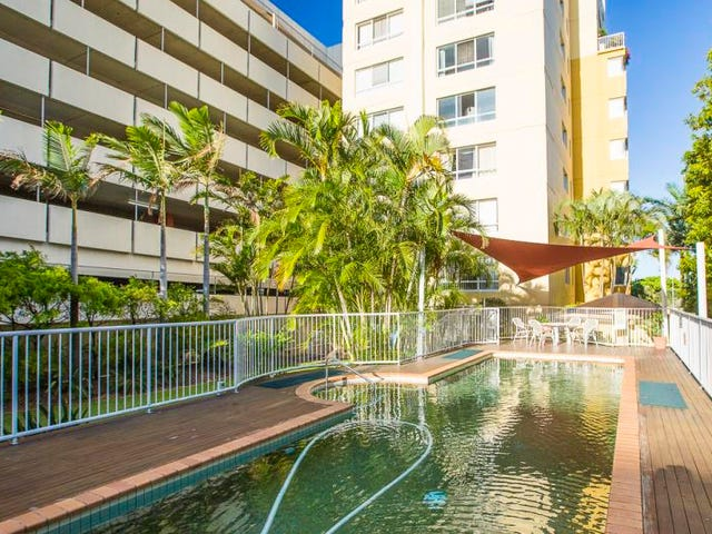 9/30 Marine Parade, Southport, Qld 4215