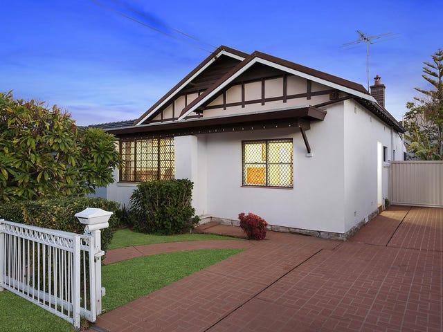 15 Shirley Street, Bexley, NSW 2207