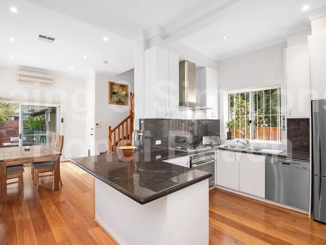 10 The Avenue, Rose Bay, NSW 2029