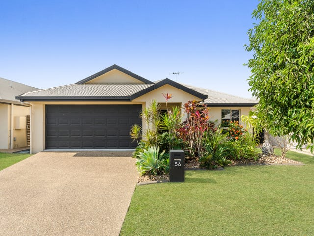 56 Waterlily Circuit, Douglas, Qld 4814
