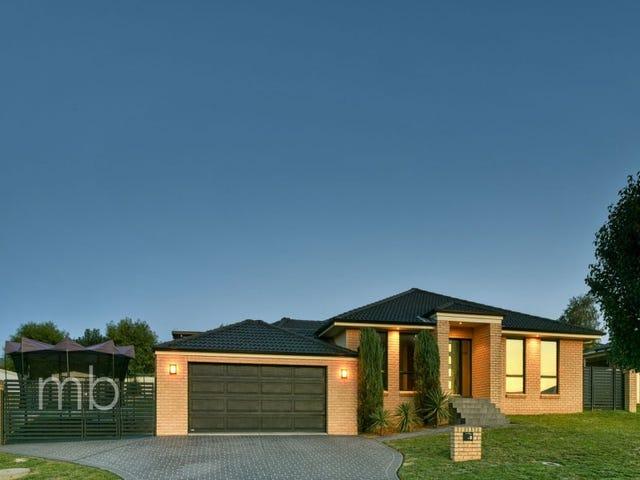 8 Bert Whiteley Place, Orange, NSW 2800