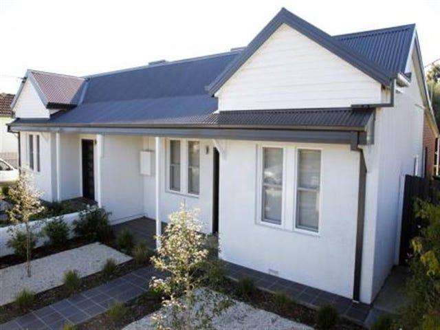 15 Darlow St, Wagga Wagga, NSW 2650