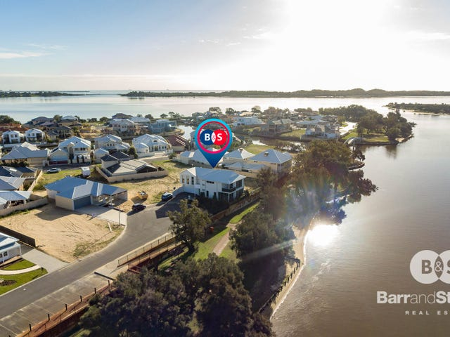 13A Epacris Elbow, Pelican Point, WA 6230