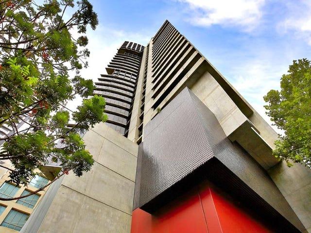 52/299 Queen Street, Melbourne, Vic 3000