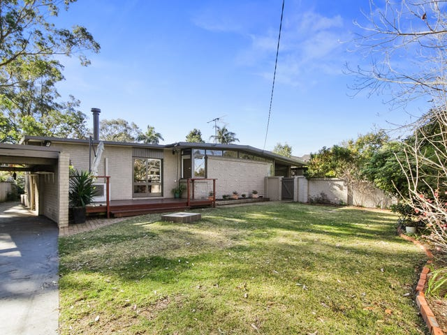 82 Pound Avenue, Frenchs Forest, NSW 2086