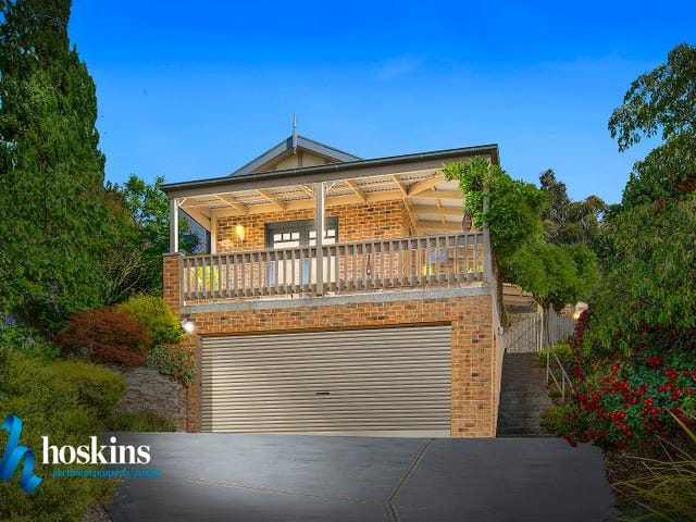 16 Mary Court, Croydon North, Vic 3136