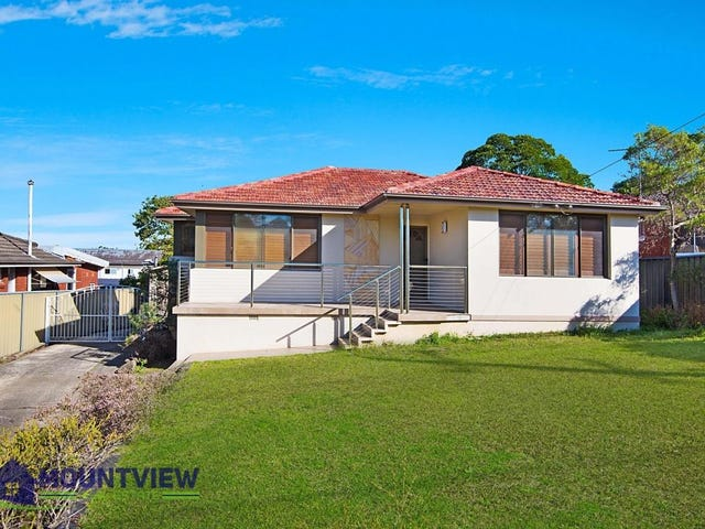 32 Crane Road, Castle Hill, NSW 2154