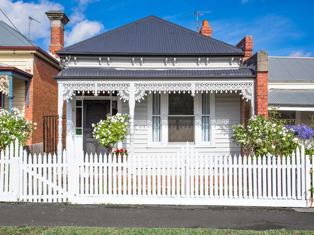 617a Lydiard Street North, Soldiers Hill, Vic 3350