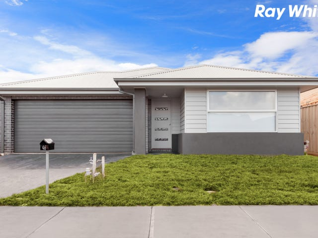 46 Copper Beech Road, Beaconsfield, Vic 3807