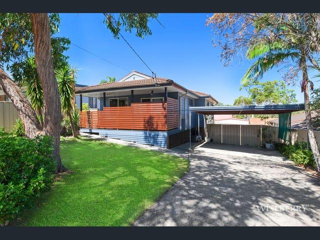 3 Goorawin Street, Gwandalan, NSW 2259