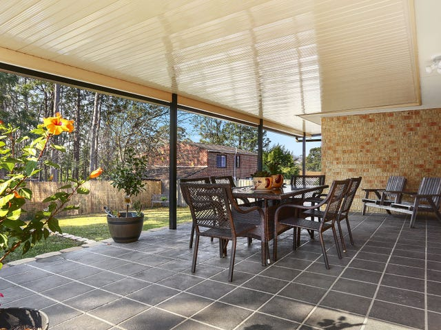 51A Hill Street, Picton, NSW 2571