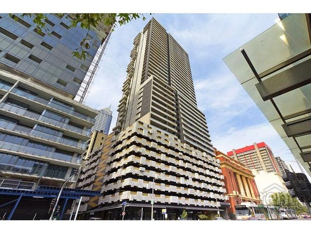 367/200 Spencer Street, Melbourne, Vic 3000